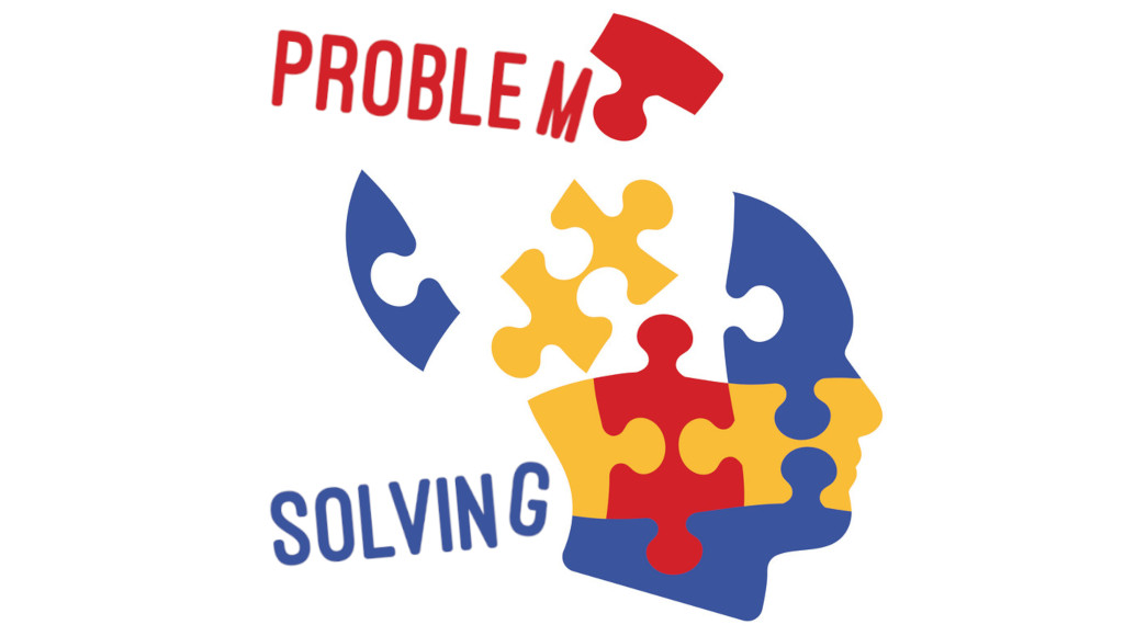 Critical Thinking and Problem-Solving ESL Teaching Resources